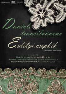 Dantele_transilvanene