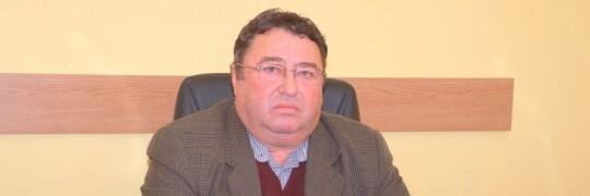 Teodor Vultur un primar cu 6 mandate la activ si 25 de ani   de administratie locala