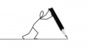 pusher-clipart-pencil-pusher