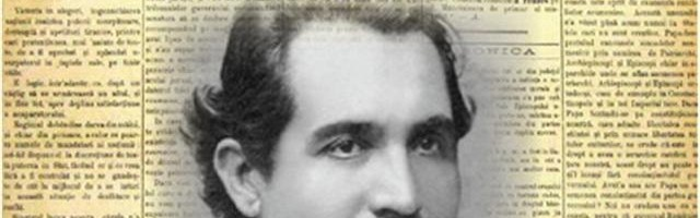 mihai-eminescu-jurnalistul (Small)