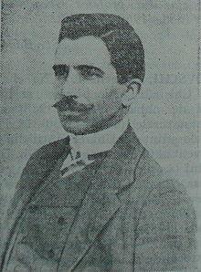 Augustin Maior