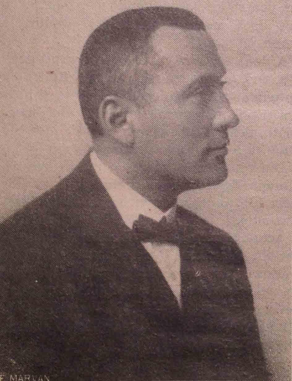 Eugen-Nicoara-un-doctor-ancestronic