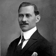 Ing. Florea Bogdan a devenit Prefectul Judetului Mures in 1926