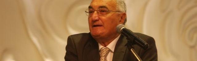Vasile Pop a fost reales pentru a patra oara presedinte CCI Mures (Small)