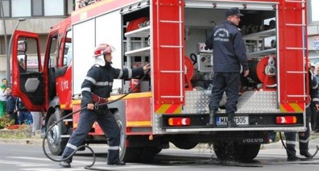 pompieri-680x365 (Small)