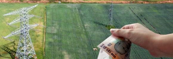 subventii-agricultura_580x435_scaled_cropp