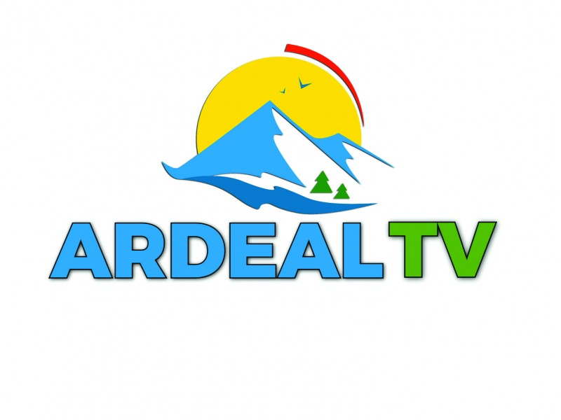 ARDEAL TV COLOR CMYK