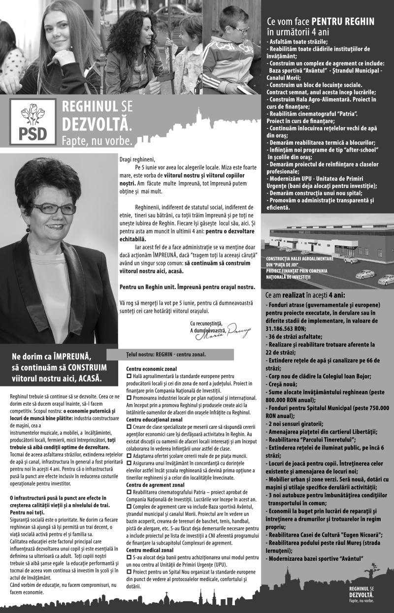 2016_05_26_psd_precup_glasul_vailor_V3