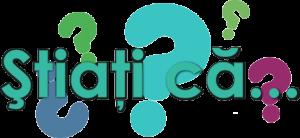 logo_stiati_ca_teen_press1241