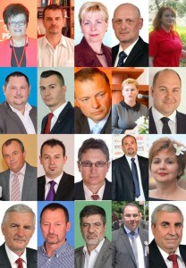 cl 2016 - 2020