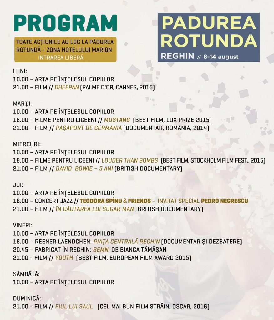 PR-program_