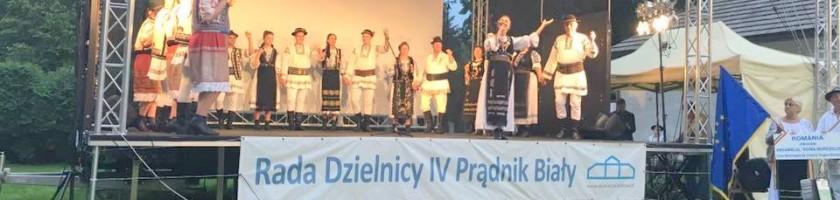 doina-muresului-in-polonia