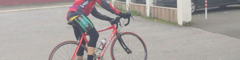ciclisti-toplita