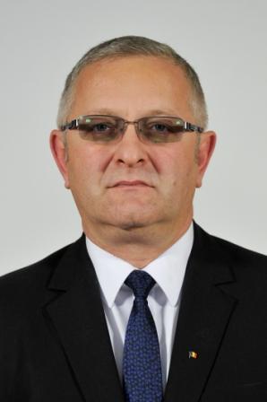 Chirtes Ioan-Cristian