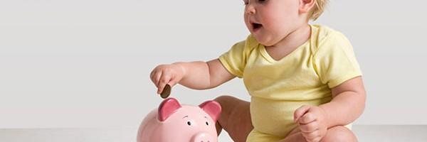 Indemnizaţia-pentru-creşterea-copilului SURSA bebee.ro