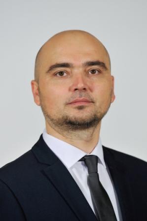 Novak Csaba-Zoltan
