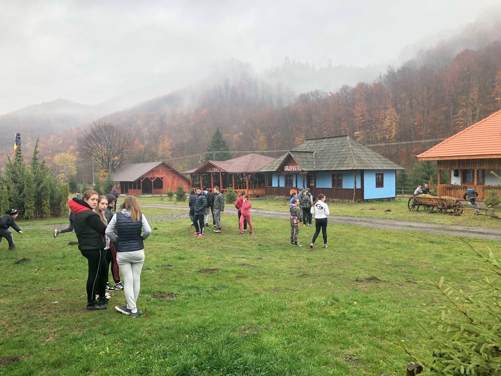 orientare turistica (2)