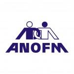 anofm-1