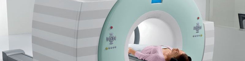 Siemens setzt den nächsten Standard für integrierte diagnostische Bildgebung / Siemens Shapes the Future of Integrated Diagnostic Imaging