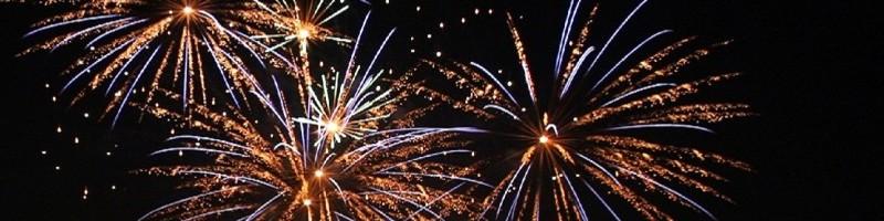 Fireworks4_amk-800x445