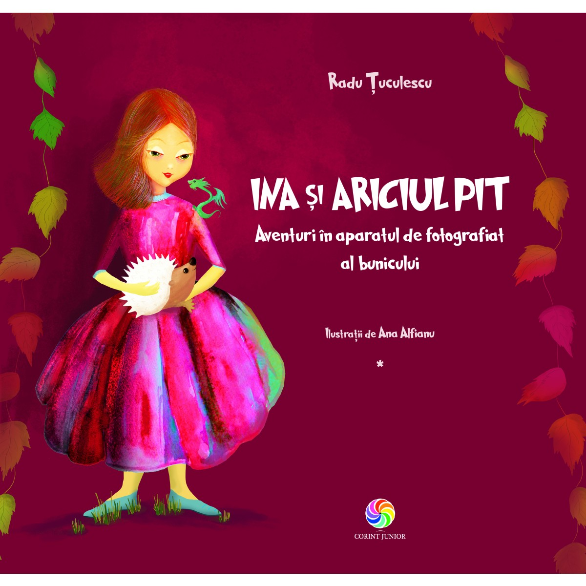 ina_si_ariciul_pit