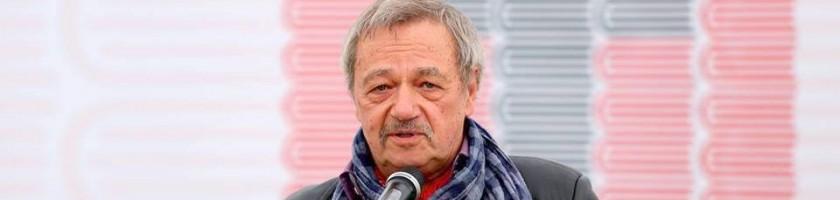 radu tuculescu