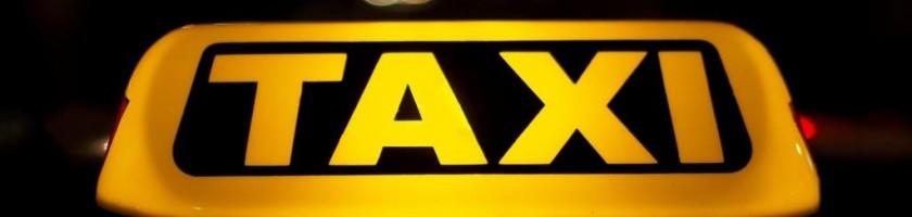 Cele-mai-bune-aplicatii-taxi-pentru-iOS-si-Android