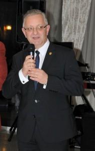 Cristian Chirteş