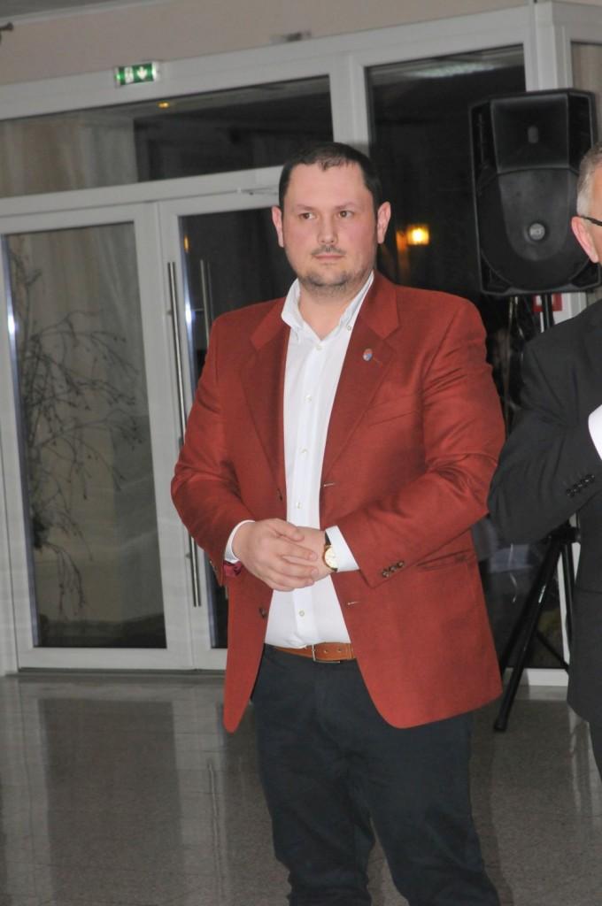Ionuţ Cengher