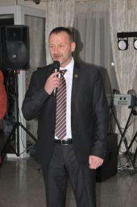 Iulius Făgărăşan