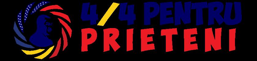 44-pentruprieteni-01