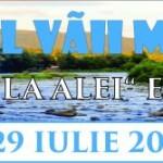 FESTVTIAL VM BANNER 2018 redimensionat