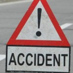accident-rutier-indicator