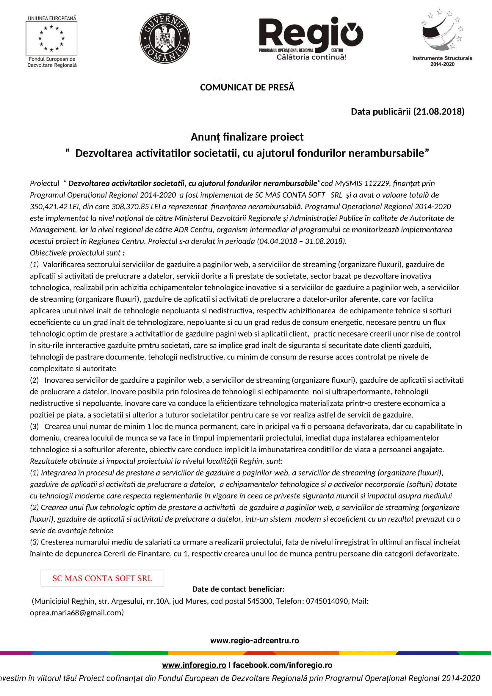 1-2 Comunicat-de-presa-monocrom(1)-1