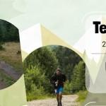 tekeli trail