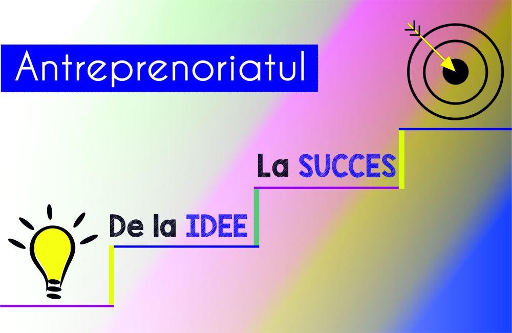 PROIECT DE LA IDEE LA SUCCES FINAL2 redimensionat