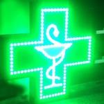 farmacie-3-968x460