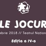 Afis-Zilele-Jocurilor-2018