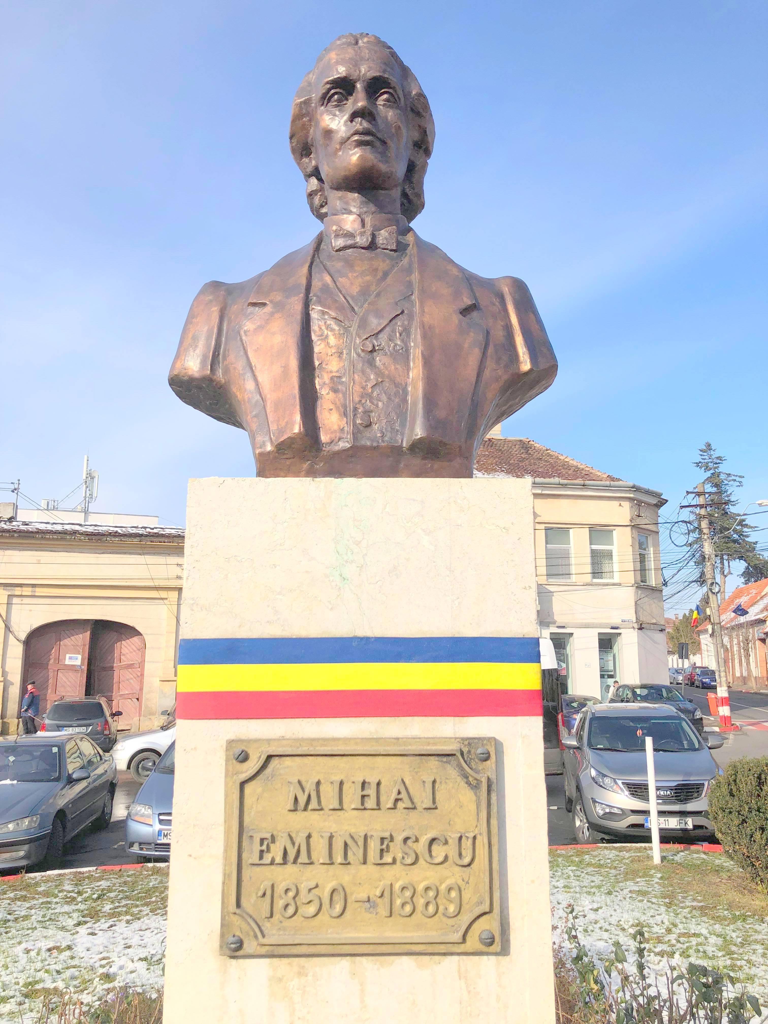 eminescu 2018 (13)