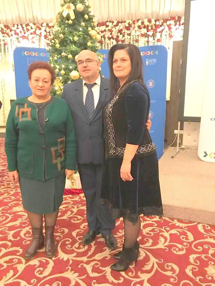 premiu gala afir