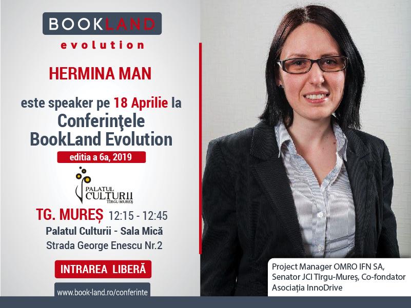 Hermina_Man