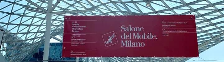 salon de mobila