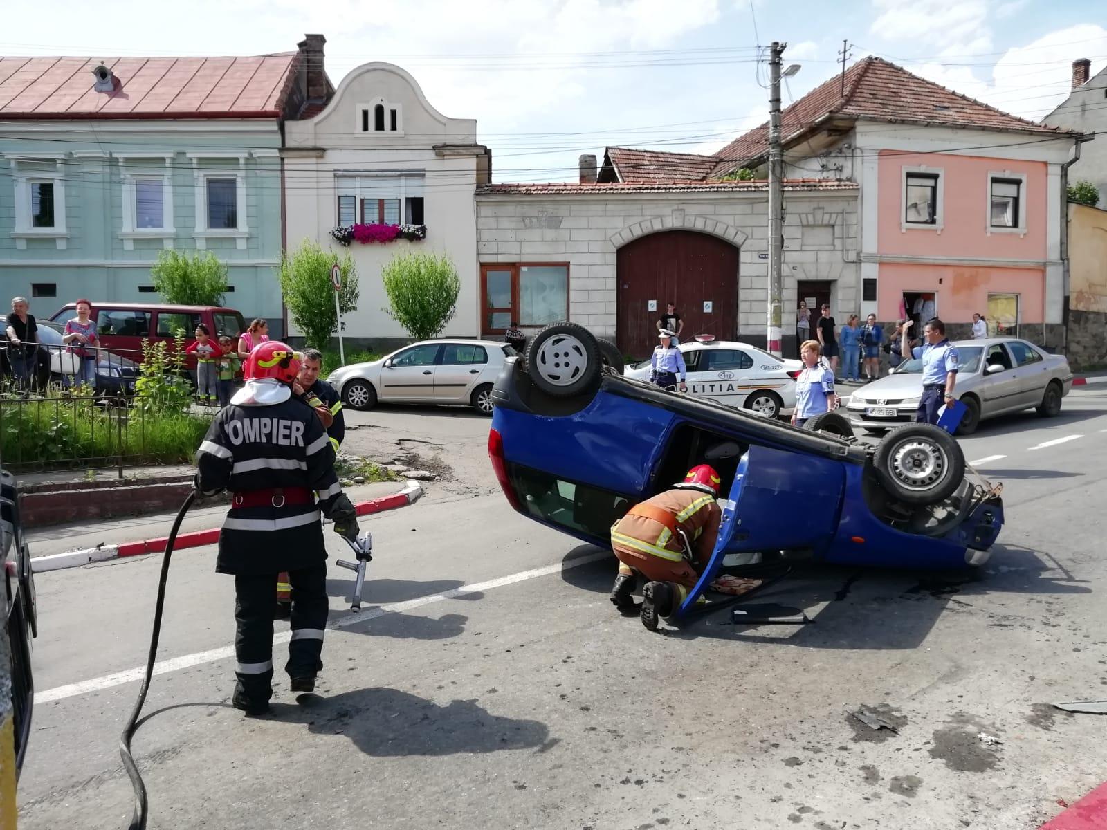 accident 2 2