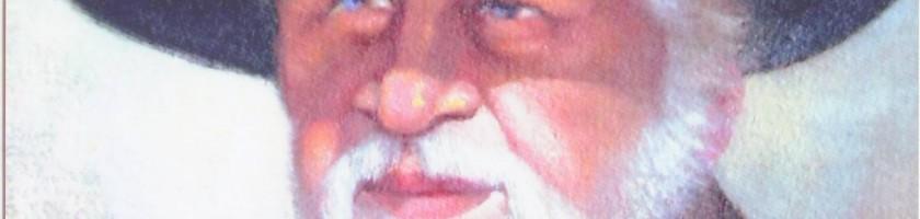 Feri - Autoportret