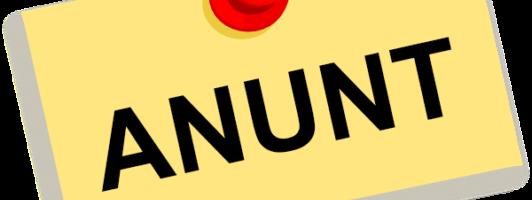 anunt-532x365-532x310