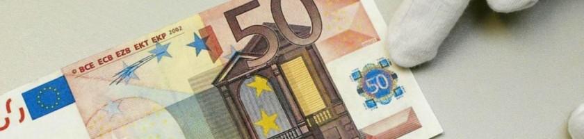 bani-falsi-euro