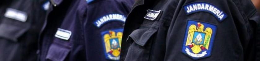 jandarmi.rs4cblapfq-1000x600