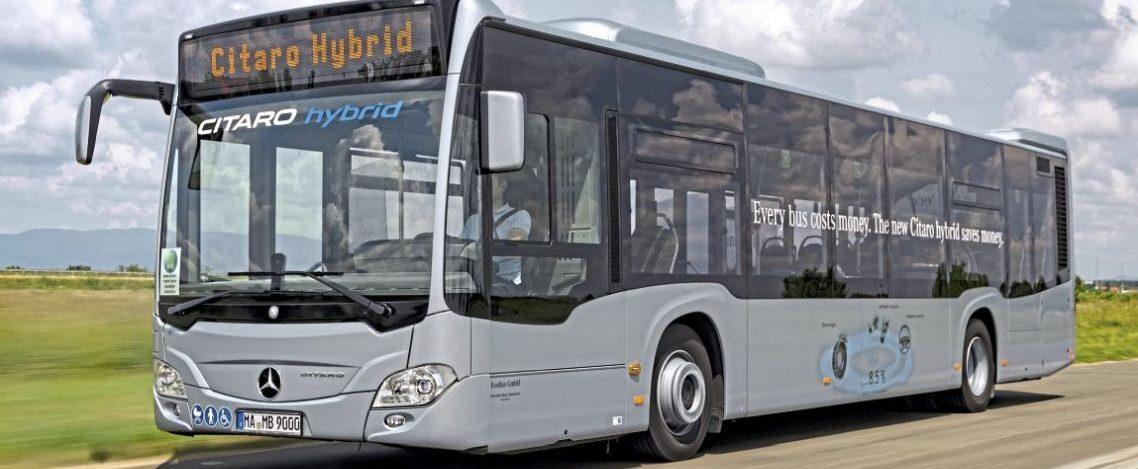 Foto10-Propunere-autobuz-hibrid-Reghin-e1581938967634