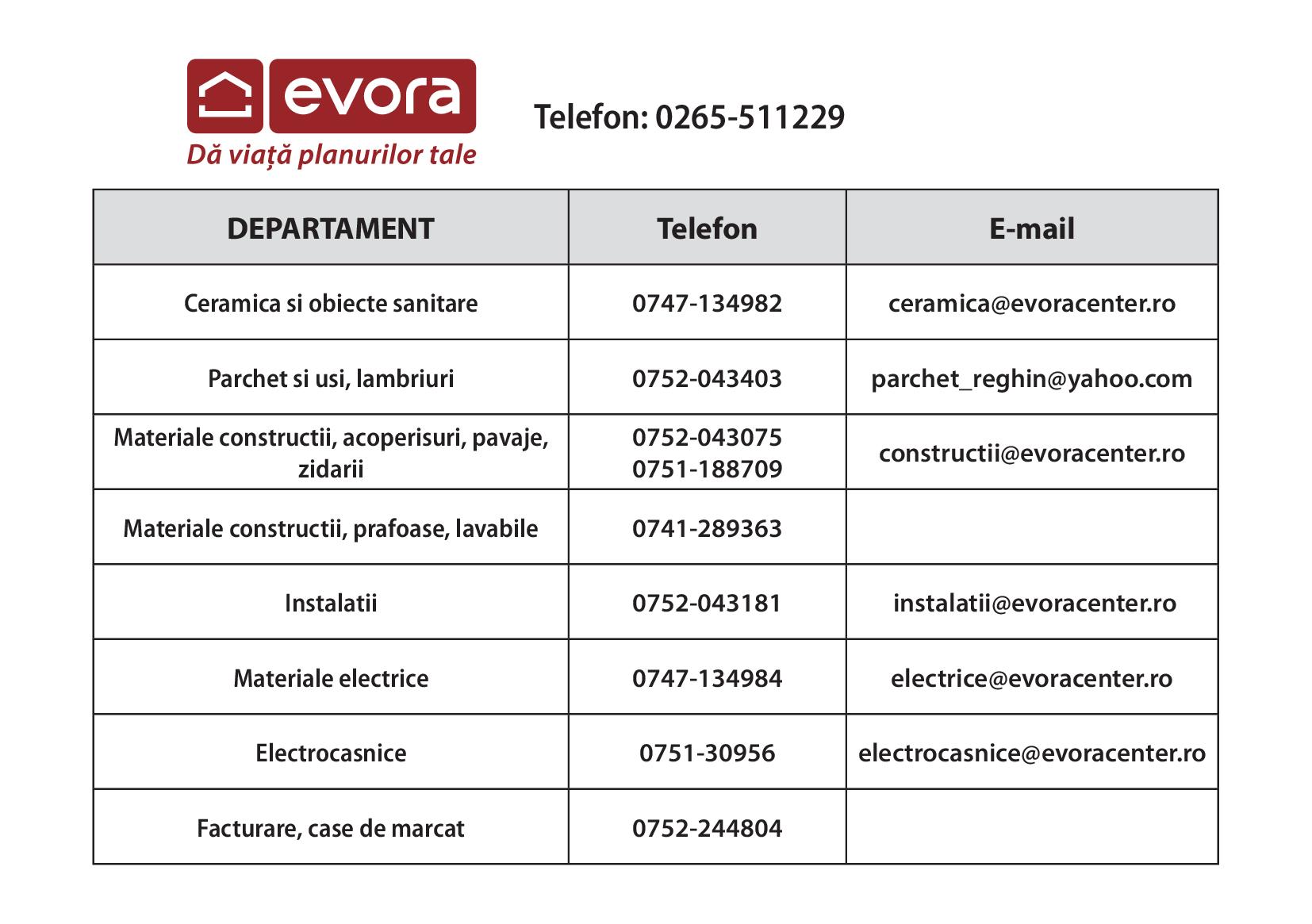 flyer-date-contact-departamente