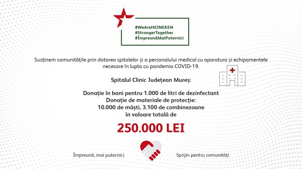 Donatii_HEINEKEN Romania (3)(1)